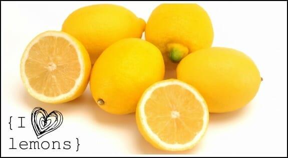 http://andreadekker.com/wp-content/uploads/2010/11/I-heart-Lemons.jpg