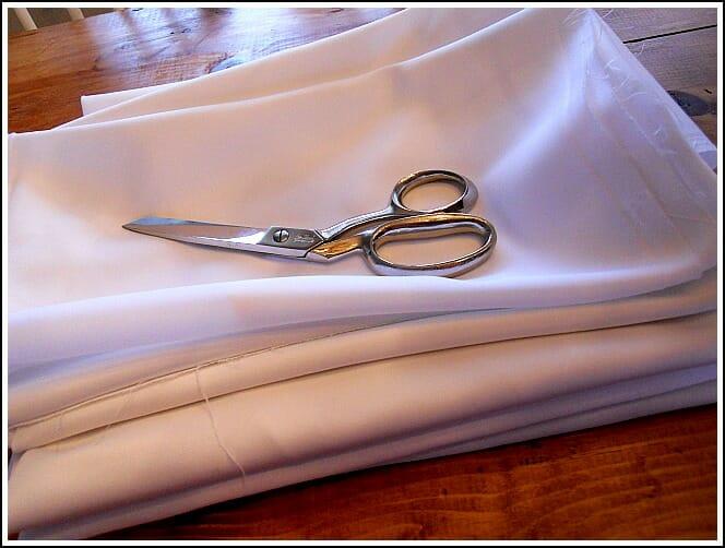 Wedding Dress Storage Bag 76 Perfect The