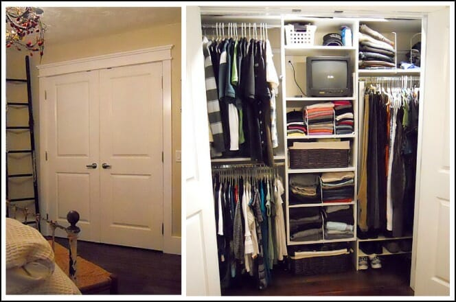 Elegant My Best Closet Design Tips And Tricks