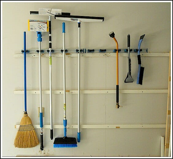 Weekend Giveaway Unger Cleaning Amp Organizing Tools