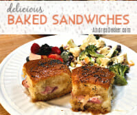 baked sandwiches thumb