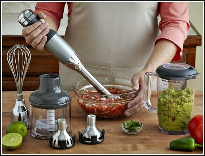 Very Best KitchenAid Hand Blender 664 x 506 · 100 kB · jpeg