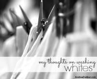 whites thumb