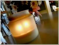 candle thumb