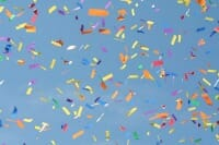 confetti thumb