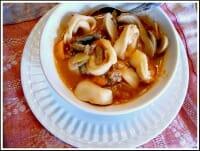 tortallini soup thumb
