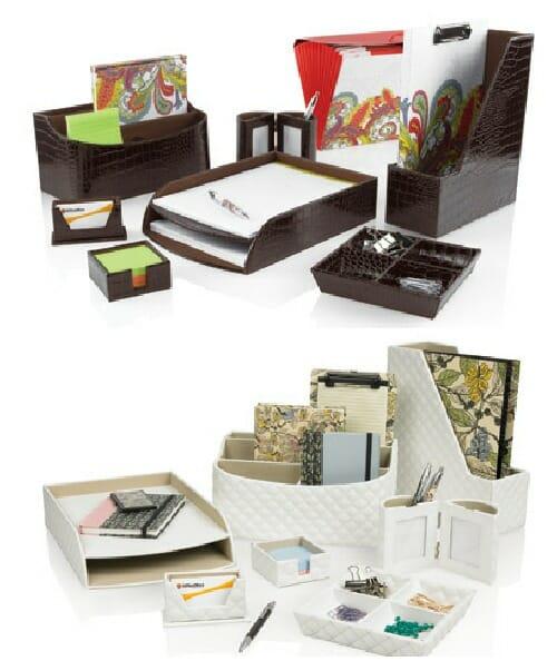 Weekend Giveaway: DiVOGA Desk Essentials