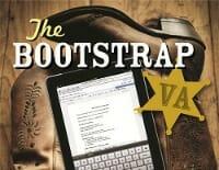 VA book thumb