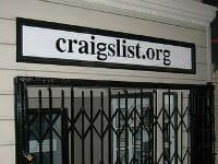 craigslist thumb
