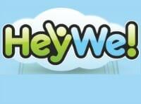 heywe thumb