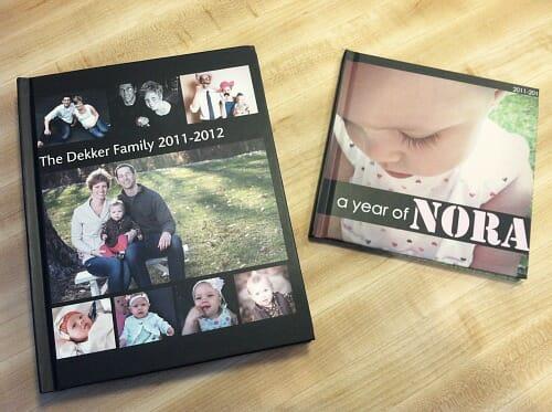 2013 photo albums