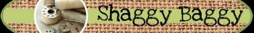 ShaggyBaggy