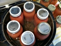 canning applesauce thumb