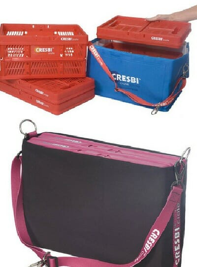 cresbi crate giveaway