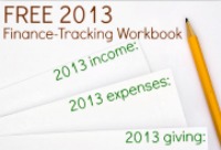 finance workbook thumb