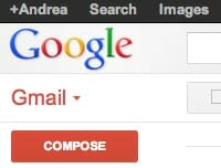 gmail thumb
