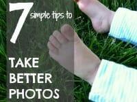 7 tips thumb