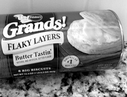 grands biscuits