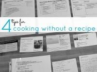 recipe thumb