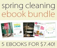 spring-cleaning-bundle-week-11