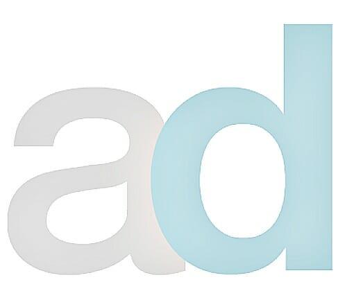 ad-bug