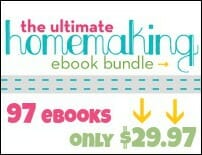 homemaking book thumb