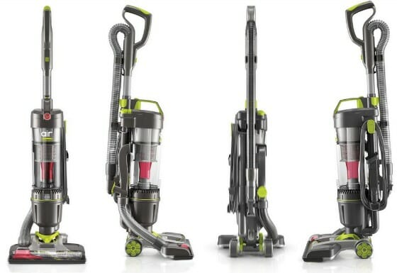 Image result for hoover vacuums