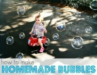 bubbles thumb