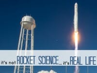 rocket science thumg
