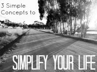 simplify thumb