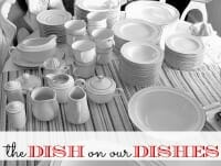 dishes thumb