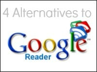 google reader thumb