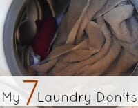laundry don'ts thumb