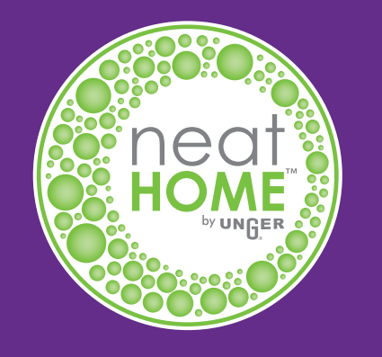 Unger Neat HOme