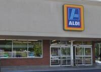 aldi thumb