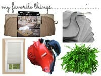 favorite things sep. thumb