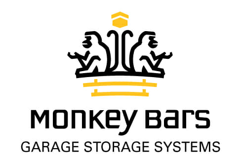 monkey_bar_logo1