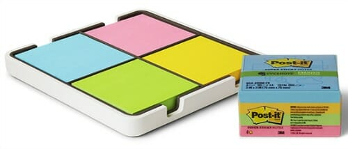3M_postit_tray_blog