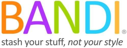 BANDI_Logo_tagline_large