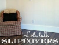 slipcovers thumb