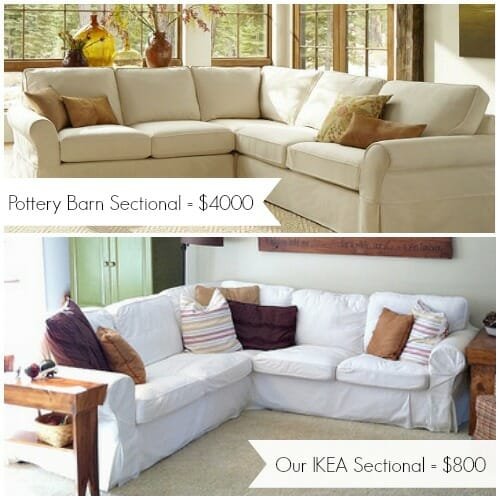 Attractive Sofa Comparison