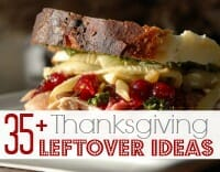 thanksgiving leftovers thumb