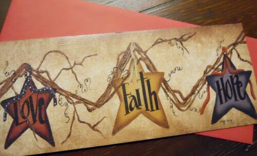 2006-card