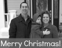 Christmas-2013 thumb