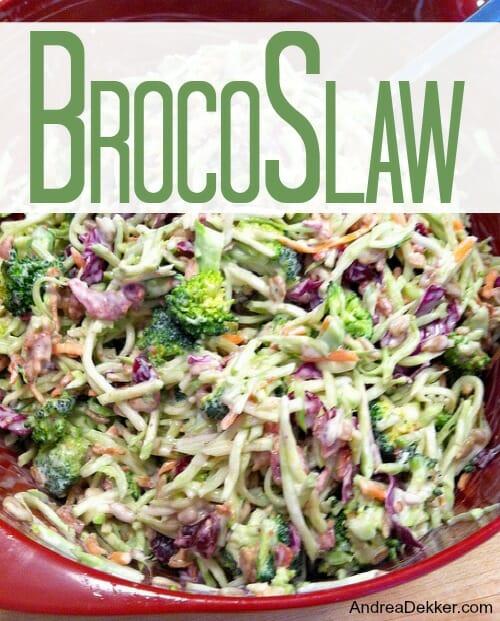 brocoslaw
