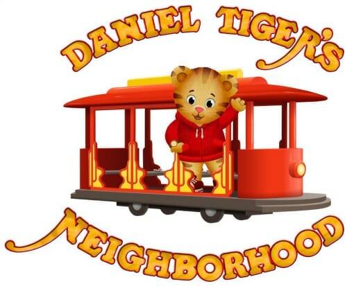 daniel-tiger-logo