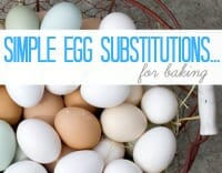 egg substitutions thumb