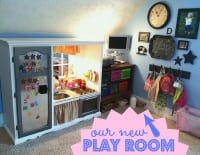 play room thumb