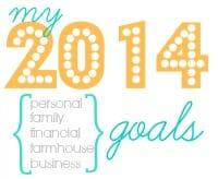 2014 goals thumb