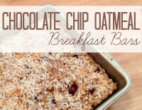 breakfast bars thumb